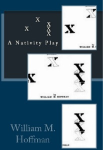Xs front cover