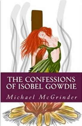 The Confessions of Isobel Gowdie